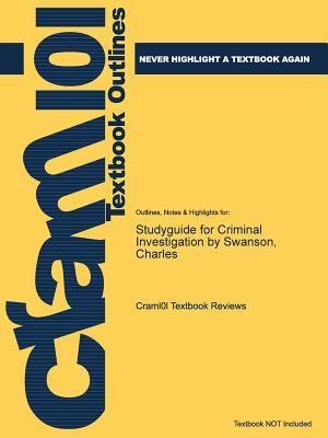 future of criminal investigation term paper